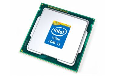 Процессор Intel Original Core i5 4690K Soc-1150 (CM8064601710803S R21A) (3.5GHz/Intel HD Graphics 4600) OEM