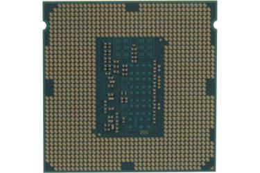 Процессор Intel Core i5 4460 Soc-1150 (3.2GHz/5000MHz/Intel HD Graphics 4600) OEM
