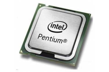 Процессор Intel Original Pentium Dual-Core G3460 Soc-1150 (CM8064601482508S R1K3) (3.5GHz/Intel HD Graphics) OEM