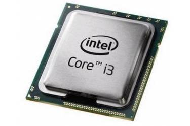 Процессор Intel Original Core i3 4160 Soc-1150 (CM8064601483644S R1PK) (3.6GHz/5000MHz/Intel HD Graphics 4400) OEM