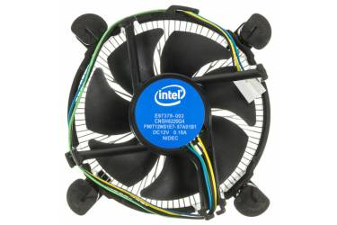 Процессор Intel Core i3 4170 Soc-1150 (3.7GHz/Intel HD Graphics 4400) Box