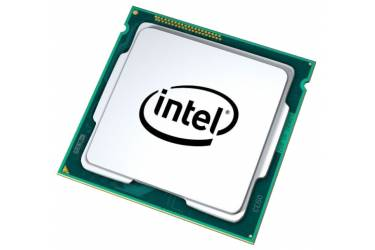 Процессор Intel Original Celeron G1840 Soc-1150 (CM8064601483439S R1VK) (2.8GHz/Intel HD Graphics) OEM