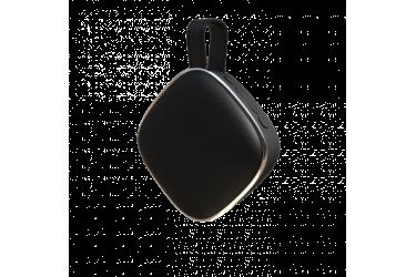Беспроводная (bluetooth) акустика Ritmix SP-150B black