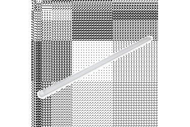 Светильник светодиодный SPO-110 PRIZMA 55Вт 230В 6500К 4600Лм 1200мм IP40 IN HOME