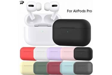Наушники беспроводные (Bluetooth) APS Lite PRO TWS Yellow