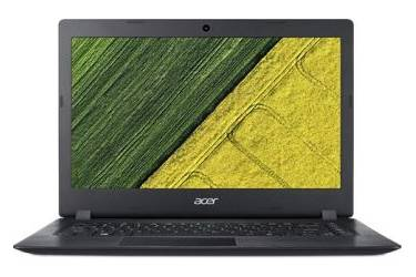 "Ноутбук Acer Aspire A114-31-C7CP Celeron N3350/4Gb/SSD64Gb/Intel HD Graphics 500/14""/HD (1366x768)/Windows 10/black/WiFi/BT/Cam"