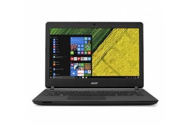 "Ноутбук Acer Aspire ES1-432-P0K3 Pentium N4200/4Gb/500Gb/DVD-RW/Intel HD Graphics 505/14""/HD (1366x768)/Windows 10/black/WiFi/BT/Cam/2800mAh"
