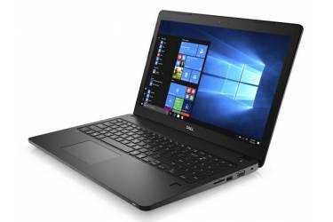 "Ноутбук Dell Latitude 3480 Core i3 6006U/4Gb/500Gb/Intel HD Graphics 520/14""/HD (1366x768)/Windows 7 Professional 64 +W10Pro/black/WiFi/BT/Cam"