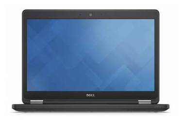 "Ноутбук Dell Latitude 5480 Core i5 7200U/8Gb/SSD256Gb/Intel HD Graphics 620/14""/FHD (1920x1080)/Windows 10 Professional 64/black/WiFi/BT/Cam"