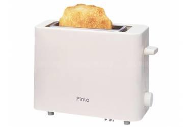 Тостер-гриль Xiaomi Pinlo Mini Toaster (белый) (PL-T075W1H)