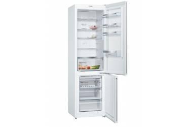 Холодильник Bosch KGN39VW22R белый (двухкамерный)