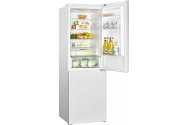 Холодильник Daewoo RNH3210WCH белый (двухкамерный)