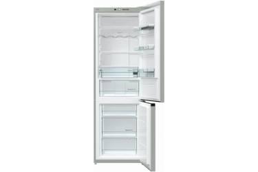 Холодильник Gorenje NRK6191GHX4 нержавеющая сталь (двухкамерный)