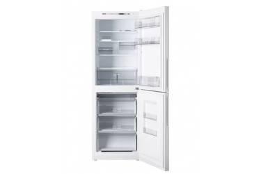 Холодильник Атлант 4619-100 белый (двухкамерный)