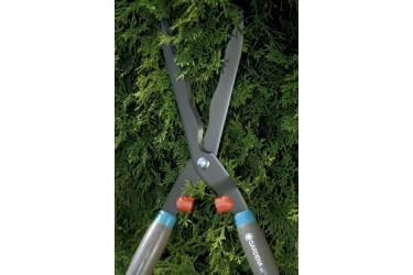 Ножницы для живой изгороди Gardena Classic 540 FSC черный (00391-30.000.00)