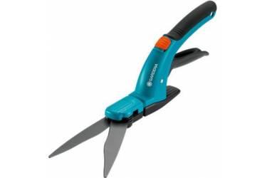 Ножницы для травы Gardena Comfort 8733 синий (08733-29.000.00)