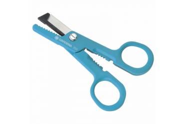 Ножницы универсальные Gardena 00359-20.000.00 синий