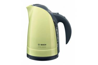 Чайник Bosch TWK 6006 N