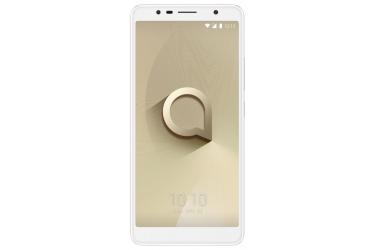 Смартфон Alcatel 3С 5026D 16Gb Gold