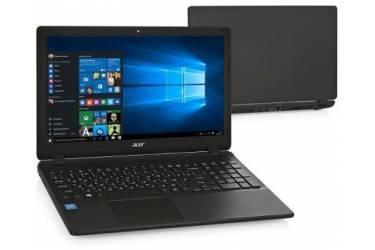 Ноутбук Acer Extensa EX2540-31JF NX.EFHER.017 15.6'' FHD  nonGL/Core i3-6006U/6GB/1TB/GMA HD520/DVD-RW/Linux/Black