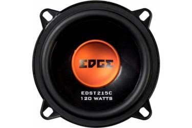 Колонки автомобильные Edge EDST215C-E6 (13 см)