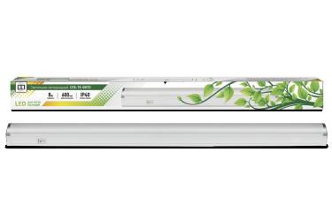 Светильник светодиодный ASD СПБ-T8-ФИТО 14Вт 230В  IP40 1120мм для роста растений