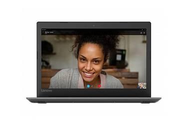 "Ноутбук Lenovo IdeaPad 330-15IGM Celeron N4000 (1.1)/4G/128G SSD/15.6""HD AG/HD/noODD/BT/Win 10/Black"