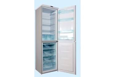 Холодильник Don R-299 М металлик
