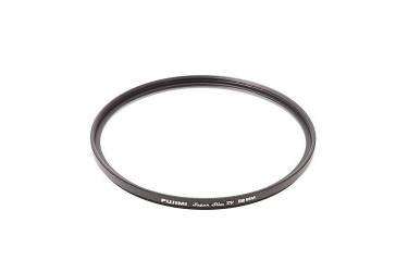 Фильтр Fujimi UV Super Slim ультрафиолетовый тонкий 52 мм