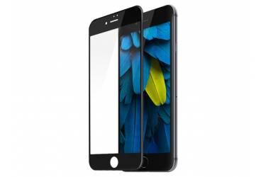 Защитное стекло 0,3 мм для Xiaomi Mi5X Full Screen Black в уп