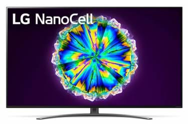 """Телевизор LG 65"""" 65NANO866NA"""