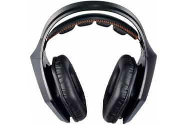Наушники с микрофоном Asus Strix 2.0 черный 2.7м мониторы оголовье (90YH00H1-B1UA00)