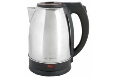 Чайник Supra KES-2231 красный