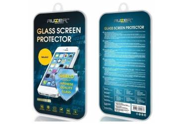 Защитное стекло Auzer Apple iPhone 7 Matte