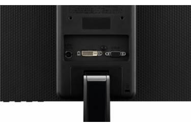 "Монитор LG 21.5"" 22MP48A-P черный IPS LED 5ms 16:9 матовая 250cd 1920x1080 D-Sub FHD 2.7кг"