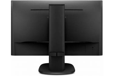 "Монитор Philips 21.5"" 223S7EYMB (00/01) черный IPS LED 16:9 M/M матовая HAS Pivot 250cd 1920x1080 D-Sub DisplayPort FHD 4.51кг"