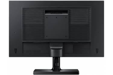 "Монитор Samsung 21.5"" S22E200N черный TN+film LED 5ms 16:9 матовая 250cd 170гр/160гр 1920x1080 D-Sub FHD 3.52кг (RUS)"