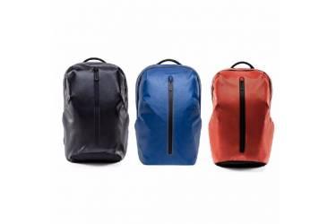 Рюкзак Xiaomi All Weather Upgraded Backpack (черный)