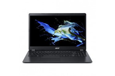 "Ноутбук Acer Extensa 15 EX215-51K-33SU Core i3 8130U/4Gb/500Gb/HD 620/15.6""/FHD/noOS/black"