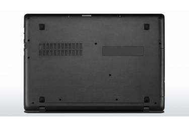 "Ноутбук Lenovo 110-15ACL 80TJ004HRK 15.6"" HD Gl/ AMD A4-Series 7210/ 4 Gb/500 Gb/Radeon R3/ noDVD/ DOS чёрный"