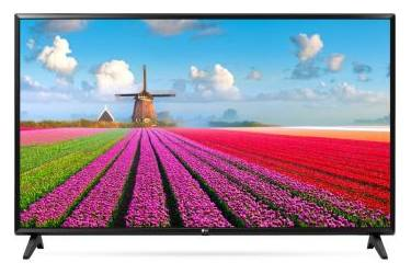 "Телевизор LG 49"" 49LK5910"