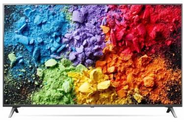 "Телевизор LG 49"" 49SK8000"