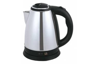 Чайник Irit IR-1331