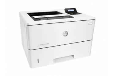 Принтер лазерный HP LaserJet Pro M501n (J8H60A) A4