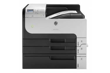 Принтер лазерный HP LaserJet Enterprise 700 M712xh (CF238A) A3 Duplex Net WiFi