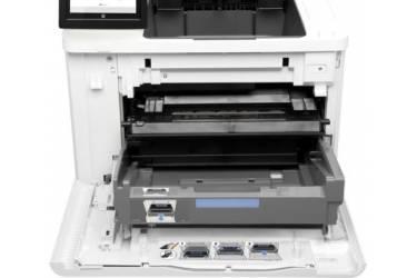 Принтер лазерный HP LaserJet Enterprise M609x (K0Q22A) A4 Duplex Net WiFi
