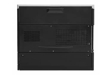 Принтер лазерный HP Color LaserJet Enterprise M750dn (D3L09A) A3 Duplex