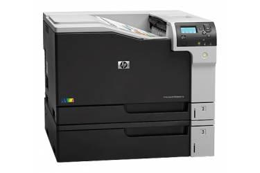 Принтер лазерный HP Color LaserJet Enterprise M750n (D3L08A) A3