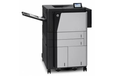 Принтер лазерный HP LaserJet Enterprise 800 M806x+ (CZ245A) A3 Duplex