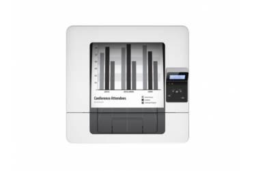 Принтер лазерный HP LaserJet Pro M402dn RU (G3V21A) A4 Duplex Net